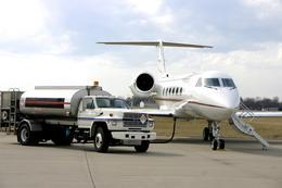FBO Fuel Management Software image